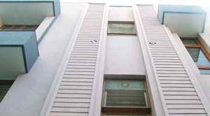 These light weight duct louvers have excellent finish and can be installed on external and internal plumbing pipes. With the assistance of our well trained ... & Asian Fabrications uPVC Windows uPVC Doors uPVC Window ...